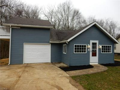 1075 WABASH AVE S, BREWSTER, OH 44613 - Photo 1