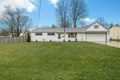 6547 IROQUOIS TRL, Mentor, OH 44060 - Photo 1