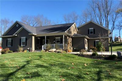 4956 TOWNSHIP ROAD 312, Millersburg, OH 44654 - Photo 2