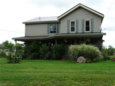 2972 BROWN RD, Jefferson, OH 44047 - Photo 1