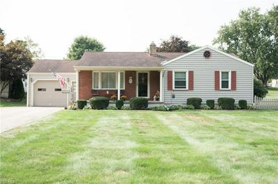 194 HOPEWELL DR, Struthers, OH 44471 - Photo 1