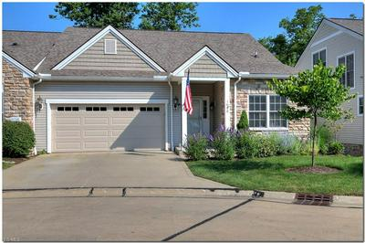 1030 CUTTERS CREEK DR, South Euclid, OH 44121 - Photo 1