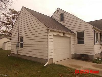 124 MIAMI AVE, ELYRIA, OH 44035 - Photo 2
