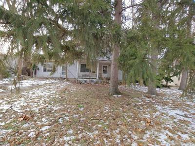 385 N WOODLAND AVE, CLYDE, OH 43410 - Photo 2