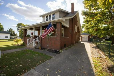1010 RACE ST, Dover, OH 44622 - Photo 1