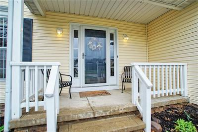 998 ABBEY DR, MADISON, OH 44057 - Photo 2