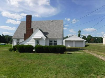 16078 TOWNSHIP ROAD 287, Conesville, OH 43811 - Photo 1