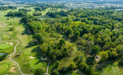 FOREST AVENUE, Massillon, OH 44646 - Photo 2