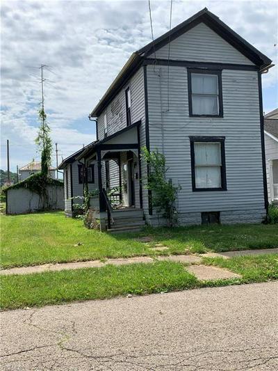 2338 HOGE AVE, Zanesville, OH 43701 - Photo 1