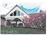 22244 BRIAR HILL RD, Senecaville, OH 43780 - Photo 1