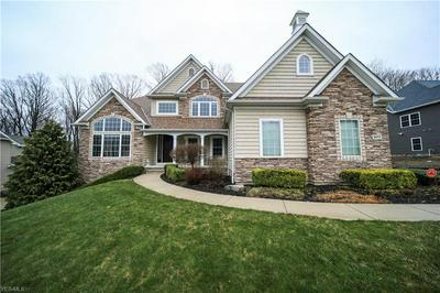 8055 BUTLER HILL DR, PAINESVILLE, OH 44077 - Photo 2