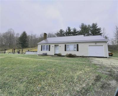 7255 STATE ROUTE 800 SE, UHRICHSVILLE, OH 44683 - Photo 1