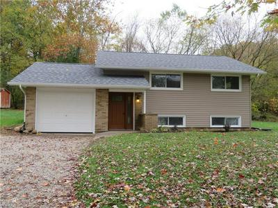 1635 WOODCREST DR, Wooster, OH 44691 - Photo 1