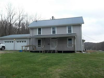 12864 TOWNSHIP ROAD 325 NE, Crooksville, OH 43731 - Photo 2