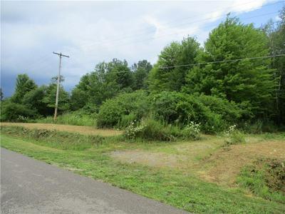 6431 GIBBS RD, Andover, OH 44003 - Photo 1