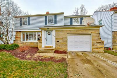 4526 BIRCHWOLD RD, SOUTH EUCLID, OH 44121 - Photo 1