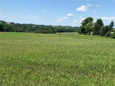 COUNTY ROAD 201, Millersburg, OH 44654 - Photo 2