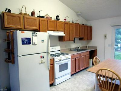 10571 WHITE ST UNIT 15, Garrettsville, OH 44231 - Photo 2