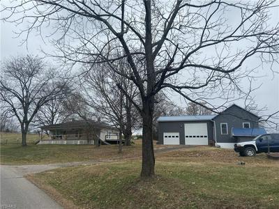1290 BUCKEYE RIDGE RD, CHESTERHILL, OH 43728 - Photo 2