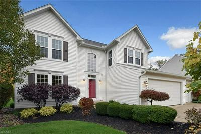 27012 CASCADE CT, Olmsted Falls, OH 44138 - Photo 2