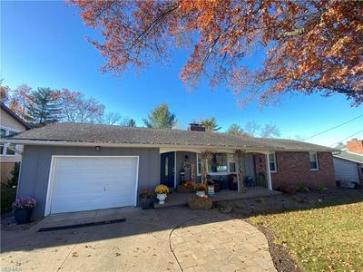 104 MARIGOLD LN, Marietta, OH 45750 - Photo 1