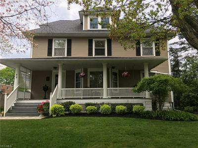 59 W HIGH ST, Painesville, OH 44077 - Photo 1