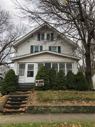 341 PIONEER ST, Akron, OH 44305 - Photo 1