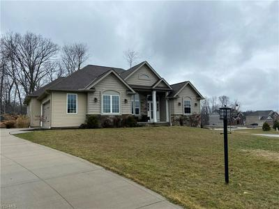 5000 OAKMONT CIR, Independence, OH 44131 - Photo 2