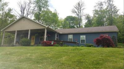 1823 BENDER RD, Marietta, OH 45750 - Photo 1