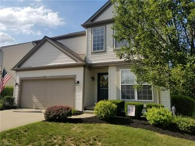 530 ANDOVER CIR, Broadview Heights, OH 44147 - Photo 1