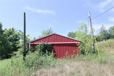 8995 MACEDONIA RD, Hopewell, OH 43746 - Photo 2