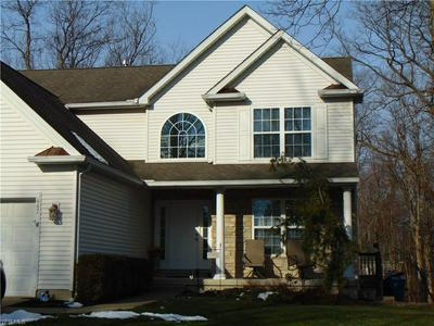 447 COUNTRY WALK, Amherst, OH 44001 - Photo 1
