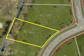 563 APPOMATTOX CT, LAGRANGE, OH 44050 - Photo 1