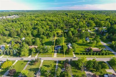 1529 W SPRAGUE RD, Broadview Heights, OH 44147 - Photo 2