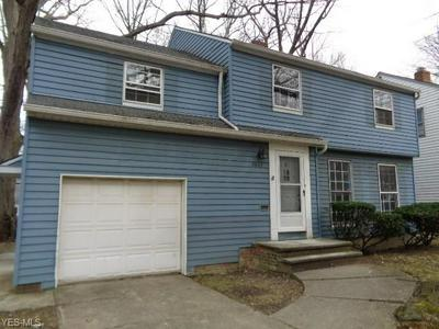 3663 FENLEY RD, CLEVELAND HEIGHTS, OH 44121 - Photo 1