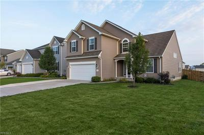 3991 WOODWORTH DR, Lorain, OH 44053 - Photo 2