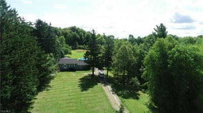14665 SPERRY RD, Newbury, OH 44065 - Photo 1