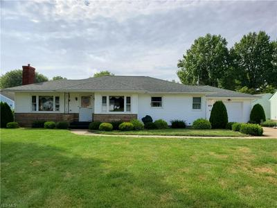 6116 E STATE RD, Newcomerstown, OH 43832 - Photo 1