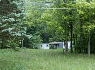 8573 GOTHAM RD, Garrettsville, OH 44231 - Photo 1