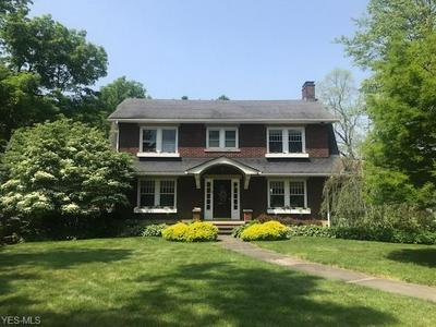 1023 S LINCOLN AVE, SALEM, OH 44460 - Photo 1