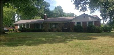 382 INVERNESS RD, Akron, OH 44313 - Photo 2