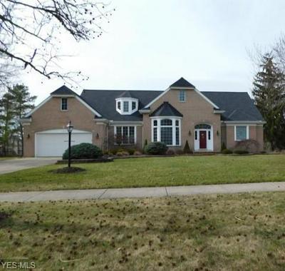 14792 LANCELOT LANE, NORTH ROYALTON, OH 44133 - Photo 1