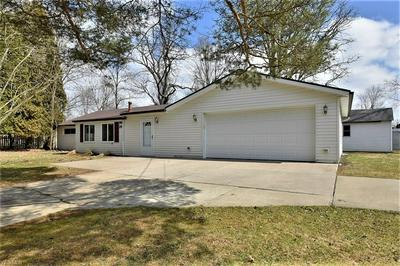 9929 E IDLEWOOD DR, TWINSBURG, OH 44087 - Photo 2