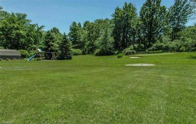 8912 MOUNTAIN VIEW DR, MENTOR, OH 44060 - Photo 2