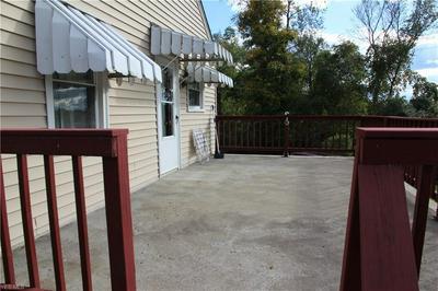 56680 JORDAN RUN RD, Bellaire, OH 43906 - Photo 2