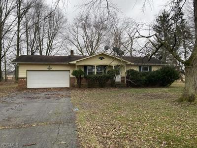 5505 KIBLER TOOT RD SW, WARREN, OH 44481 - Photo 1