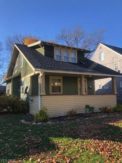 64 FAIRVIEW AVE, Wadsworth, OH 44281 - Photo 1