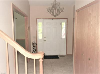 1065 SPARROW RUN, STREETSBORO, OH 44241 - Photo 2