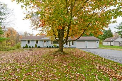 3291 S TURNER RD, Canfield, OH 44406 - Photo 1