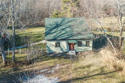 18500 BENNETT RD, NORTH ROYALTON, OH 44133 - Photo 1